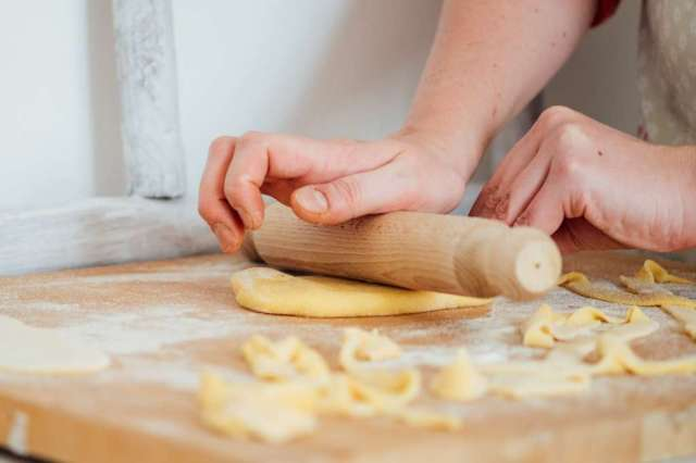 pates fraiches pasta fresca 2